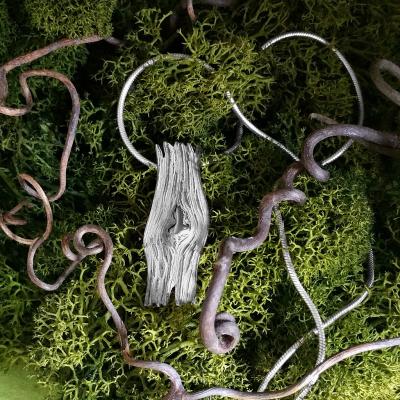 colgante-vid-maderas