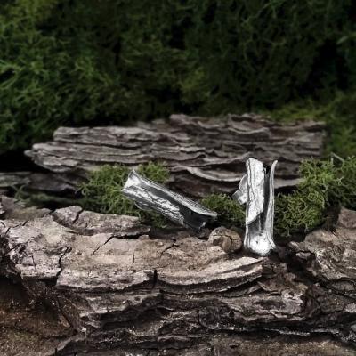 pendientes-pino-maderas